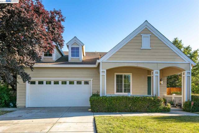 1155 Dahlia Ct, Tracy, CA 95304 (#BE40827328) :: The Goss Real Estate Group, Keller Williams Bay Area Estates