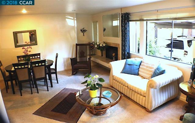 8110 Camelback Pl, Pleasant Hill, CA 94523 (#CC40827407) :: Brett Jennings Real Estate Experts