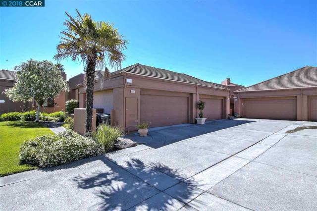 4023 W Lakeshore Dr, San Ramon, CA 94582 (#CC40827455) :: The Goss Real Estate Group, Keller Williams Bay Area Estates
