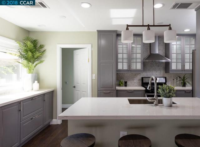 2049 Helen Rd, Pleasant Hill, CA 94523 (#CC40827456) :: Perisson Real Estate, Inc.