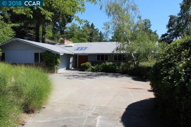 3185 Walnut Blvd, Walnut Creek, CA 94596 (#CC40827723) :: Perisson Real Estate, Inc.