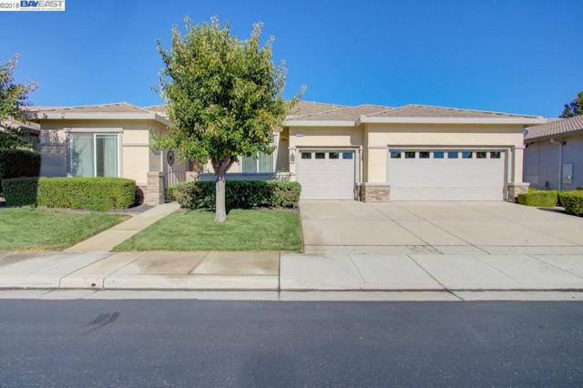 1123 Burghley Ln, Brentwood, CA 94513 (#BE40827764) :: Brett Jennings Real Estate Experts