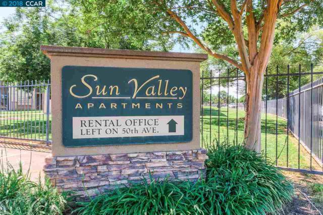 4719 50th Ave, Sacramento, CA 95823 (#CC40827821) :: Strock Real Estate