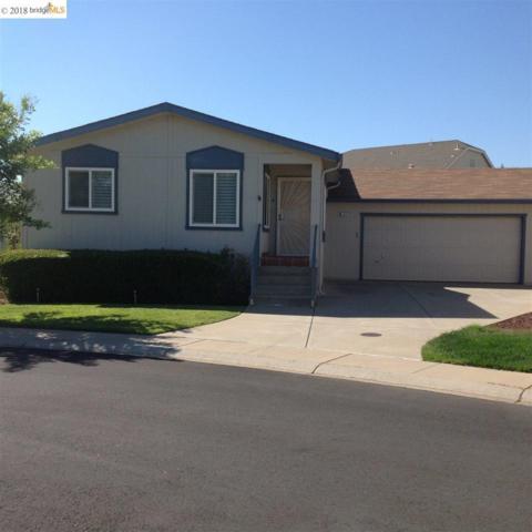 1824 Paris, Antioch, CA 94509 (#EB40827838) :: The Goss Real Estate Group, Keller Williams Bay Area Estates