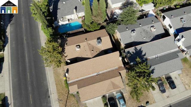 9442 Darby Ct, Stockton, CA 95209 (#MR40827874) :: Strock Real Estate