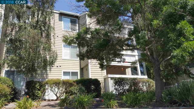 2437 Creekside Ct, Hayward, CA 94542 (#CC40827930) :: Brett Jennings Real Estate Experts