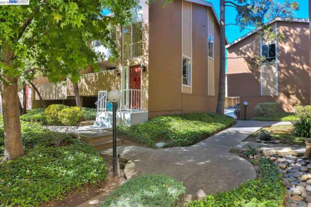 2121 Vale Rd, San Pablo, CA 94806 (#BE40828035) :: The Goss Real Estate Group, Keller Williams Bay Area Estates