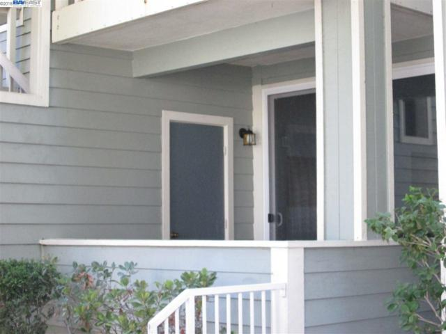 3402 Pinewood Terrace, Fremont, CA 94536 (#BE40828082) :: The Goss Real Estate Group, Keller Williams Bay Area Estates