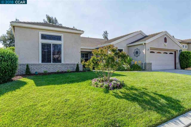 459 Cedar Ridge Dr, Rio Vista, CA 94571 (#CC40828123) :: Julie Davis Sells Homes
