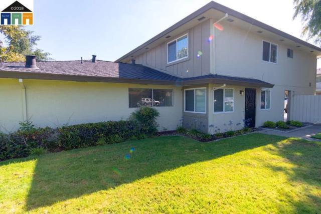 2174 Decoto Rd, Union City, CA 94587 (#MR40828143) :: The Goss Real Estate Group, Keller Williams Bay Area Estates