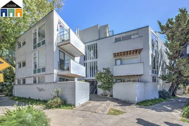 2901 Claremont Avenue, Berkeley, CA 94705 (#MR40828227) :: The Goss Real Estate Group, Keller Williams Bay Area Estates