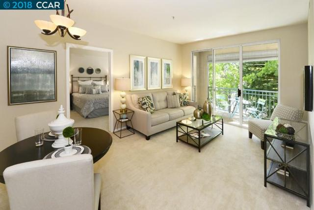 1860 Tice Creek Dr, Walnut Creek, CA 94595 (#CC40828232) :: Intero Real Estate