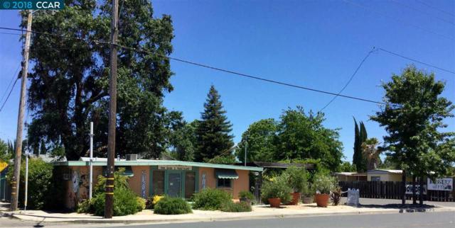 1300 S Main St, Lakeport, CA 95453 (#CC40828340) :: The Goss Real Estate Group, Keller Williams Bay Area Estates