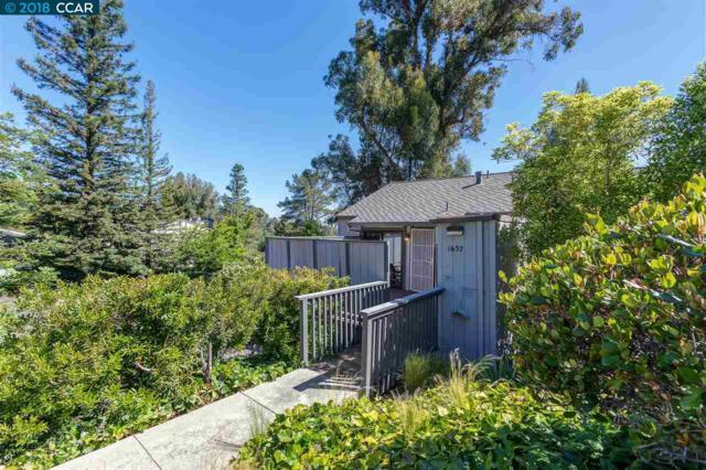 1652 Ashwood Dr, Martinez, CA 94553 (#CC40828404) :: Strock Real Estate
