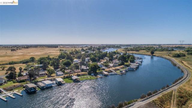 2280 Taylor Rd, BETHEL ISLAND, CA 94511 (#EB40828410) :: Perisson Real Estate, Inc.