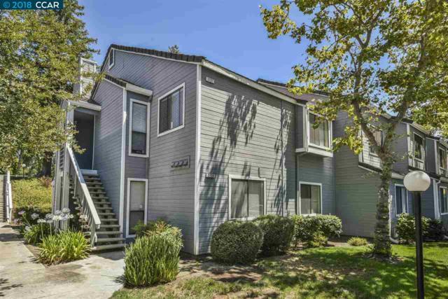 2727 Harvest Ln, Antioch, CA 94531 (#CC40828462) :: Brett Jennings Real Estate Experts