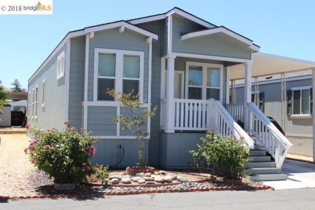 162 Tiki Lane, Pittsburg, CA 94565 (#EB40828507) :: Strock Real Estate