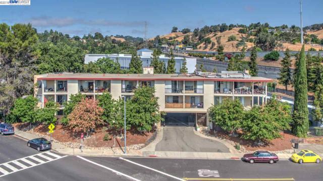 105 Rule Ct, Walnut Creek, CA 94595 (#BE40828628) :: The Kulda Real Estate Group