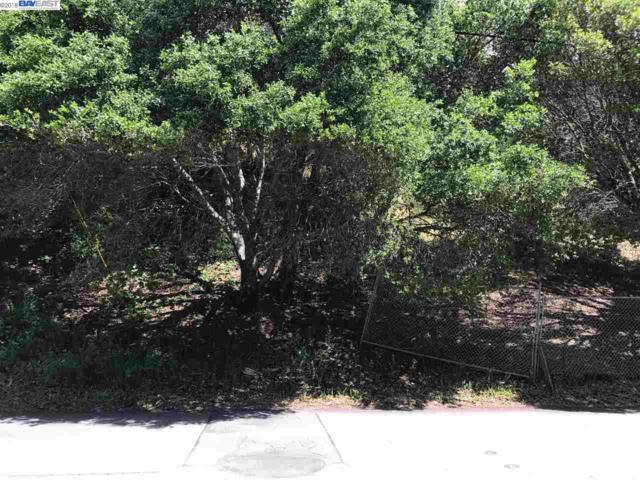 8760 Golf Links Rd, Oakland, CA 94605 (#BE40828683) :: The Warfel Gardin Group
