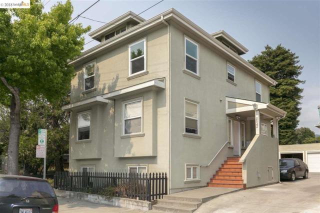2543 Martin Luther King Jr Way, Berkeley, CA 94704 (#EB40828689) :: The Goss Real Estate Group, Keller Williams Bay Area Estates