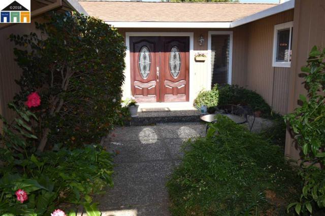 5500 San Juan Way, Pleasanton, CA 94566 (#MR40828843) :: The Goss Real Estate Group, Keller Williams Bay Area Estates