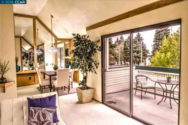 3693 West Ct, Richmond, CA 94806 (#CC40828917) :: Brett Jennings Real Estate Experts