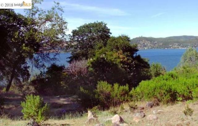 10634 Edgewater, Kelseyville, CA 95451 (#EB40828920) :: The Goss Real Estate Group, Keller Williams Bay Area Estates