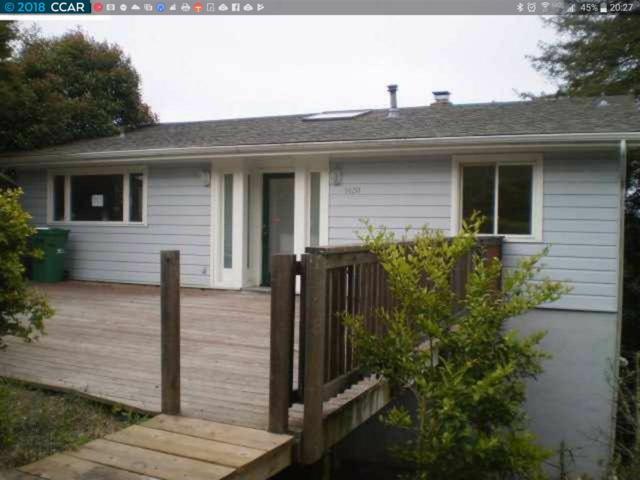 Skyline Blvd., Oakland, CA 94611 (#CC40828980) :: The Goss Real Estate Group, Keller Williams Bay Area Estates