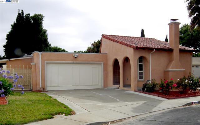 37708 Madera Ct, Fremont, CA 94536 (#BE40828999) :: Intero Real Estate