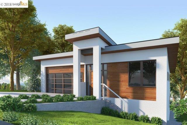 6518 Hagen Blvd, El Cerrito, CA 94530 (#EB40829092) :: Brett Jennings Real Estate Experts