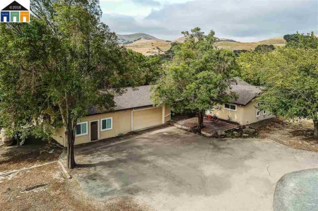 18884 Bollinger Canyon Road, San Ramon, CA 94583 (#MR40829152) :: Strock Real Estate
