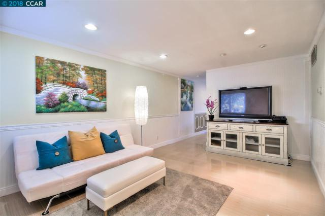 3729 Marlboro Way, Pleasanton, CA 94588 (#CC40829215) :: Brett Jennings Real Estate Experts