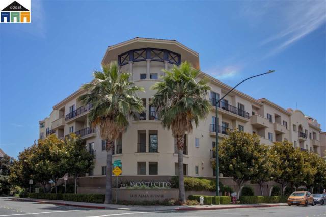 1315 Alma Avenue, Walnut Creek, CA 94596 (#MR40829244) :: The Kulda Real Estate Group
