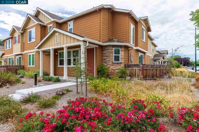 1591 Geary Rd, Walnut Creek, CA 94597 (#CC40829355) :: The Goss Real Estate Group, Keller Williams Bay Area Estates