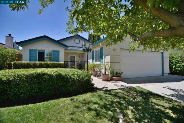 5112 Toyon Ct, Antioch, CA 94531 (#CC40829415) :: von Kaenel Real Estate Group