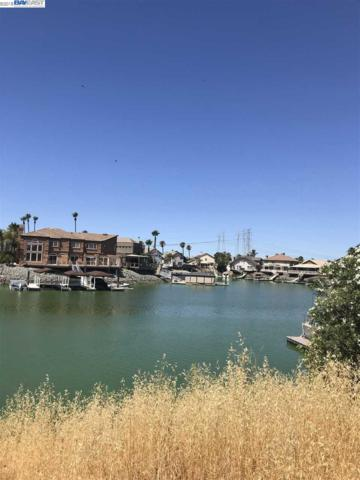 2012 Windward Pt, Discovery Bay, CA 94505 (#BE40829416) :: Perisson Real Estate, Inc.