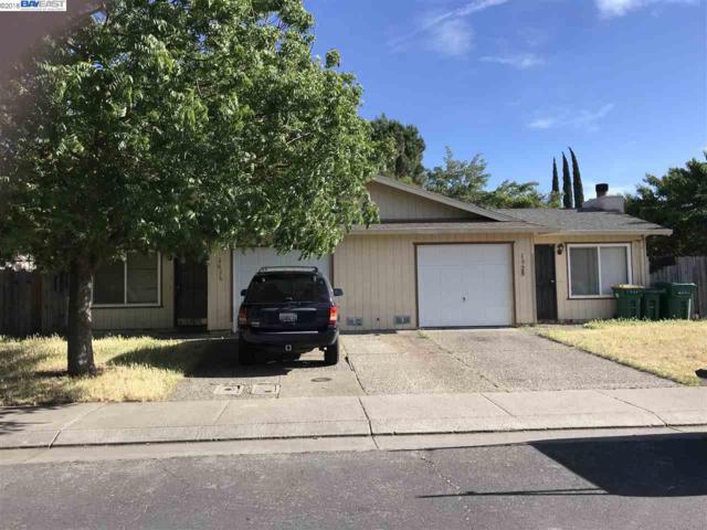 1926 Hickock Ct, Stockton, CA 95209 (#BE40829437) :: Perisson Real Estate, Inc.