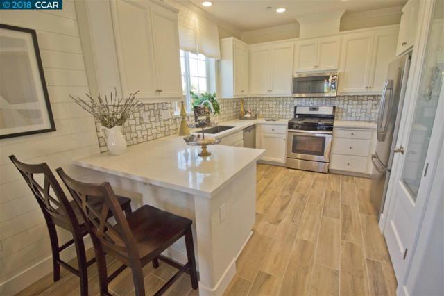 79 Belle Harbor Circle, Pittsburg, CA 94565 (#CC40829442) :: von Kaenel Real Estate Group