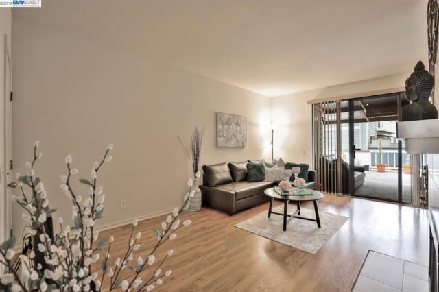 3517 Birchwood Ter, Fremont, CA 94536 (#BE40829487) :: The Goss Real Estate Group, Keller Williams Bay Area Estates