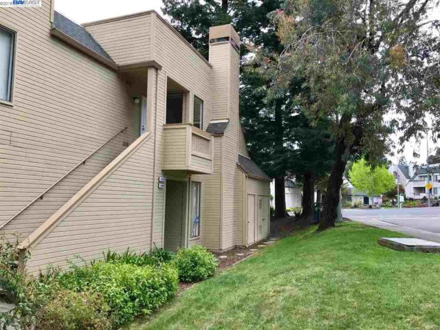 2702 East Court, Richmond, CA 94806 (#BE40829510) :: The Goss Real Estate Group, Keller Williams Bay Area Estates