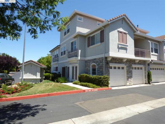 4524 Sandyford Ct, Dublin, CA 94568 (#BE40829522) :: Brett Jennings Real Estate Experts