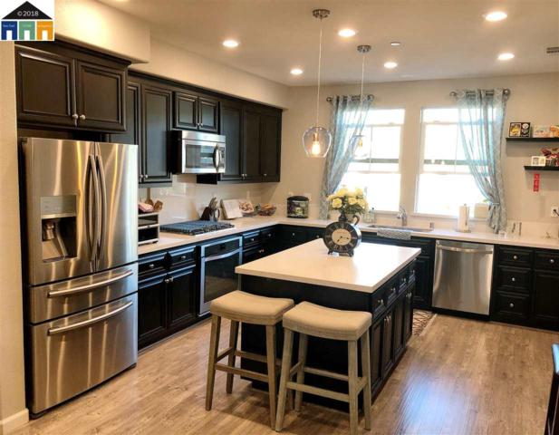 794 Camden Cmn, Livermore, CA 94551 (#MR40829581) :: Brett Jennings Real Estate Experts
