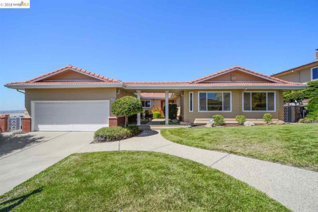 1970 Marineview Dr, San Leandro, CA 94577 (#EB40829638) :: The Goss Real Estate Group, Keller Williams Bay Area Estates