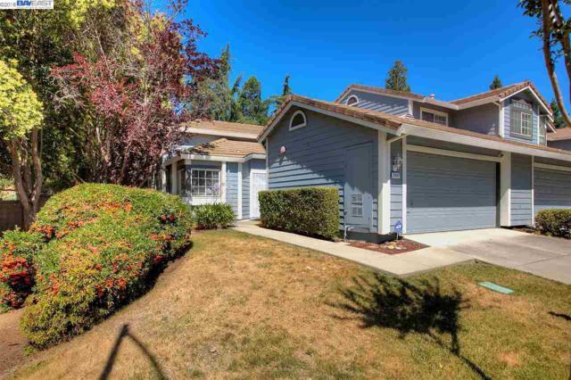 3897 Inverness Common, Livermore, CA 94551 (#BE40829653) :: Strock Real Estate