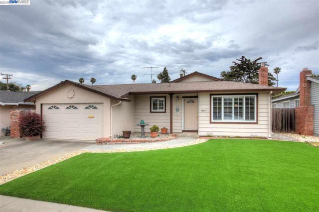 39625 Bruning St, Fremont, CA 94538 (#BE40829668) :: Julie Davis Sells Homes