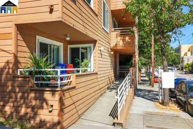2901 Macarthur Blvd, Oakland, CA 94602 (#MR40829674) :: The Kulda Real Estate Group