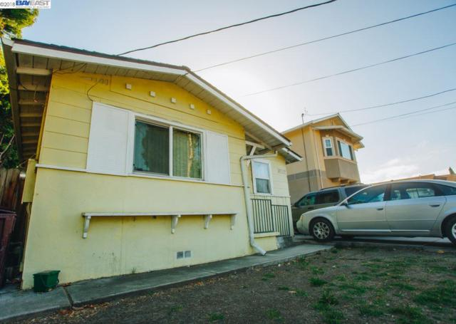 25739 Soto Rd, Hayward, CA 94544 (#BE40829675) :: The Warfel Gardin Group