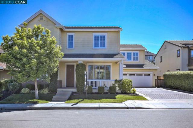 303 Jamie Ct, San Ramon, CA 94582 (#CC40829695) :: Brett Jennings Real Estate Experts