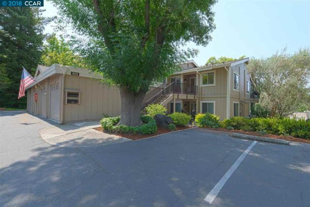 855 Terra California Dr, Walnut Creek, CA 94595 (#CC40829717) :: von Kaenel Real Estate Group