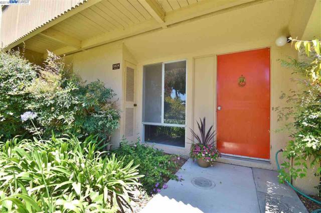 3024 Cerro Vista, Alameda, CA 94502 (#BE40829723) :: The Warfel Gardin Group